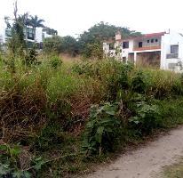 Foto de terreno habitacional en venta en avenida a 0, el ojital, tampico, tamaulipas, 0 No. 01