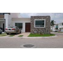 Foto de casa en venta en  , provincia santa elena, querétaro, querétaro, 2829093 No. 01