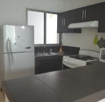 Foto de casa en venta en avenida abraham zabludovsky , fovissste, coatzacoalcos, veracruz de ignacio de la llave, 0 No. 01