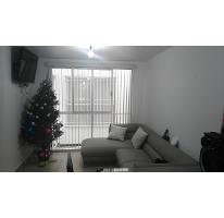Foto de departamento en venta en  , san marcos, azcapotzalco, distrito federal, 2828478 No. 01