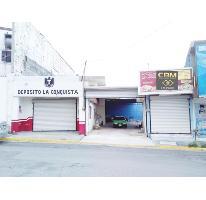 Foto de local en venta en  200, acapulco, guadalupe, nuevo león, 1996642 No. 01