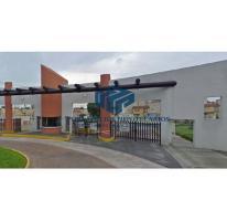 Foto de casa en venta en avenida acueducto 11, san juan ixhuatepec, tlalnepantla de baz, méxico, 0 No. 01