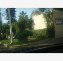 Foto de casa en venta en avenida acueducto 1840, colinas de san javier, zapopan, jalisco, 1328787 no 01