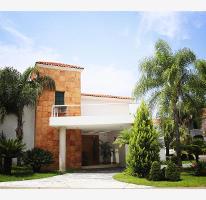 Foto de casa en venta en avenida acueducto 5151, pontevedra, zapopan, jalisco, 3483651 No. 01