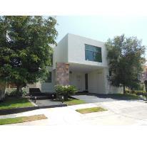 Foto de casa en venta en avenida acueducto 6060, lomas del bosque, zapopan, jalisco, 2668095 No. 01