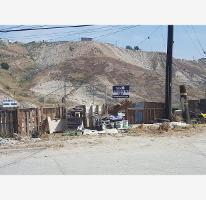 Foto de terreno habitacional en venta en avenida acueducto 8302, camino verde (cañada verde), tijuana, baja california, 1984088 No. 01