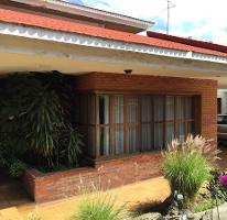 Foto de casa en venta en avenida acueducto , colinas de san javier, guadalajara, jalisco, 3064264 No. 02