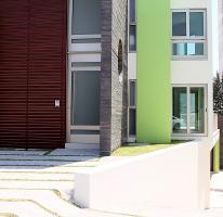 Foto de casa en venta en avenida acueducto , pontevedra, zapopan, jalisco, 3087774 No. 01
