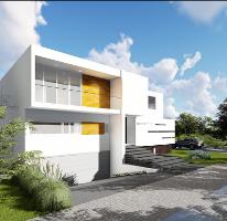 Foto de casa en venta en avenida acueducto , valle real, zapopan, jalisco, 4213939 No. 06