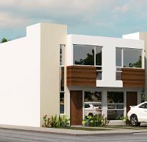 Foto de casa en venta en avenida adalberto tejada. ejido mata de pita. calle p. 91698, veracruz, ver. , mata de pita, veracruz, veracruz de ignacio de la llave, 0 No. 01