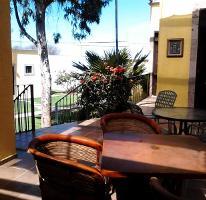 Foto de casa en venta en avenida adolfo lópez mateos 0, macario j gómez, san francisco de los romo, aguascalientes, 2558350 No. 01