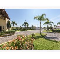 Foto de terreno habitacional en venta en avenida adolfo lópez mateos 1111, las víboras (fraccionamiento valle de las flores), tlajomulco de zúñiga, jalisco, 0 No. 01