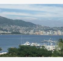 Foto de departamento en venta en avenida adolfo lopez mateos 905, las playas, acapulco de juárez, guerrero, 4208353 No. 01