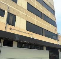 Foto de oficina en renta en avenida adolfo lopez mateos , jacarandas, tlalnepantla de baz, méxico, 4418709 No. 01