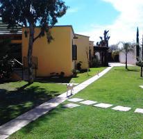 Foto de casa en venta en avenida adolfo lopez mateos , macario j gómez, san francisco de los romo, aguascalientes, 3014668 No. 01