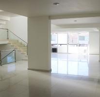Foto de casa en venta en avenida adolfo lópez mateos sur 5550, los gavilanes #87 , el palomar, tlajomulco de zúñiga, jalisco, 3515493 No. 02