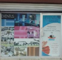 Foto de local en renta en avenida agua dulce 0, petrolera, tampico, tamaulipas, 3001305 No. 01