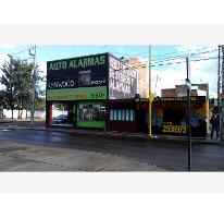 Foto de local en venta en  1003, méxico, aguascalientes, aguascalientes, 2664395 No. 01