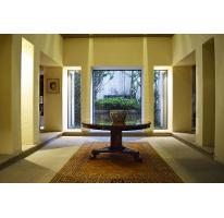 Foto de casa en venta en avenida ahuehuetes sur , bosque de las lomas, miguel hidalgo, distrito federal, 2199114 No. 02