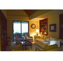 Foto de casa en venta en avenida ahuehuetes sur , bosque de las lomas, miguel hidalgo, distrito federal, 2199114 No. 03