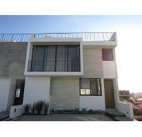 Foto de casa en venta en avenida alameda punto sur , los gavilanes, tlajomulco de zúñiga, jalisco, 2480841 No. 01
