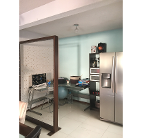 Foto de casa en renta en avenida alcacia , urbi quinta montecarlo, cuautitlán izcalli, méxico, 2575137 No. 01
