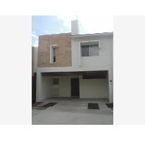 Foto de casa en venta en avenida alcazar 146, alcázar, jesús maría, aguascalientes, 1531270 No. 01