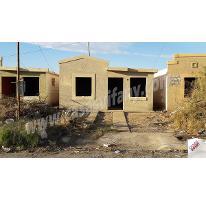 Foto de casa en venta en  , villa las lomas, mexicali, baja california, 1233715 No. 01