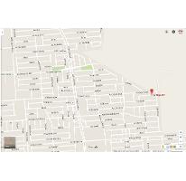 Foto de casa en venta en avenida aliaga , villa las lomas, mexicali, baja california, 1233715 No. 02