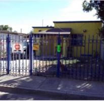 Foto de casa en venta en avenida alicante 17520, conjunto urbano esperanza, mexicali, baja california, 3550431 No. 01