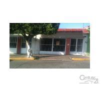 Foto de casa en venta en avenida allende 277 , tepic centro, tepic, nayarit, 2376170 No. 01