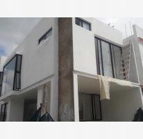 Foto de casa en venta en avenida altavista 450, zoquipan, zapopan, jalisco, 2040330 no 01