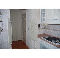Foto de departamento en venta en avenida alvaro obregón , roma norte, cuauhtémoc, distrito federal, 2201224 No. 04