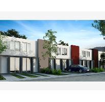 Foto de casa en venta en avenida amaranto 425, residencial amaranto, zapopan, jalisco, 0 No. 01