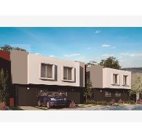 Foto de casa en venta en avenida amarantos 425, residencial amaranto, zapopan, jalisco, 0 No. 01