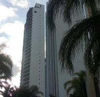 Foto de departamento en venta en avenida americas 1972, country club, guadalajara, jalisco, 4294838 No. 01