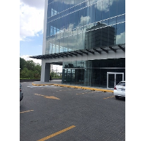 Foto de oficina en renta en  , country club, guadalajara, jalisco, 2798997 No. 01