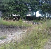 Foto de terreno habitacional en venta en avenida ana guevara , campestre haras, amozoc, puebla, 3624503 No. 01