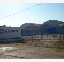Foto de nave industrial en renta en avenida anacleto canabal 1245, anacleto canabal 1a sección, centro, tabasco, 3775254 No. 01