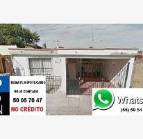 Foto de casa en venta en avenida andalucia 00, villa fontana, cajeme, sonora, 3936874 No. 01