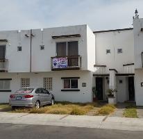 Foto de casa en condominio en venta en avenida andrès henestrosa 0, sonterra, querétaro, querétaro, 0 No. 01
