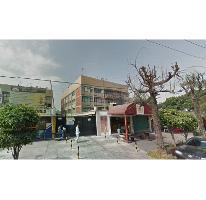 Foto de departamento en venta en avenida año de juarez 32, san antonio, iztapalapa, distrito federal, 2877229 No. 01