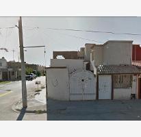 Foto de casa en venta en avenida antimonio 188, sol de oriente, torreón, coahuila de zaragoza, 3853346 No. 01