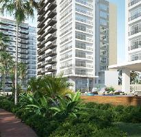 Foto de departamento en venta en avenida antonio enriquez savignac sm - 4 , cancún centro, benito juárez, quintana roo, 3830681 No. 01