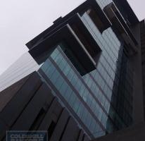 Foto de oficina en renta en avenida antonio l. rodriguez y avenida san jerónimo , san jerónimo, monterrey, nuevo león, 4011538 No. 01