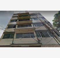 Foto de departamento en venta en avenida antonio rodriguez 5, san simón ticumac, benito juárez, distrito federal, 4516464 No. 01