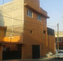 Foto de casa en venta en avenida apaches 25 , santa úrsula xitla, tlalpan, distrito federal, 0 No. 01