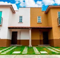 Foto de casa en venta en avenida aquiles serdan 0, nueva santa maría, zapotlán de juárez, hidalgo, 2128293 No. 01