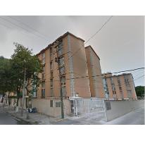 Foto de departamento en venta en avenida aquiles serdan 430, angel zimbron, azcapotzalco, distrito federal, 2653640 No. 01