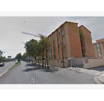 Foto de departamento en venta en avenida aquiles serdan 430, angel zimbron, azcapotzalco, distrito federal, 2681257 No. 01